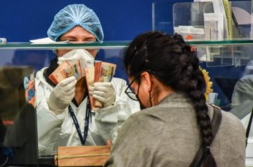ASFI pide a prestatarios acogerse a los beneficios para el pago de deudas
