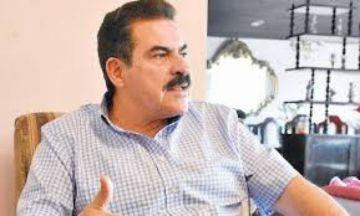 Inhabilitan candidatura de Manfred Reyes Villa a alcalde de Cochabamba