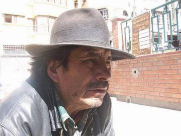 Murió el Mallku, un férreo líder indígena que fue generador de importantes cambios en el país