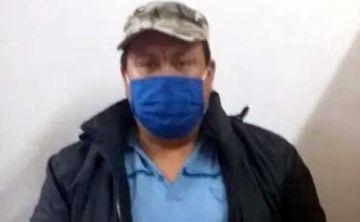 Tarija: Dictan 30 años de cárcel para exasambleísta regional por violación y abuso sexual de menores