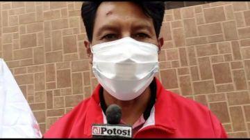 El MOP pide postergar las elecciones ante el incremento de casos de coronavirus
