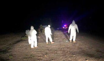 Dictan prisión preventiva para hombre acusado de feminicidio en Oruro