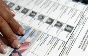 Entidades civiles ratifican demanda de auditar el padrón electoral