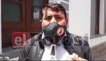 Colegio Médico de Potosí exige declarar emergencia departamental y cuarentena rígida
