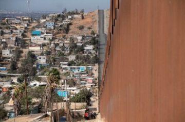 Presidente mexicano dice que Biden destinará USD 4.000 millones a Centroamérica