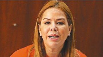 En un audio filtrado, alcaldesa Sosa exige a funcionarios ediles que hagan campaña por ella