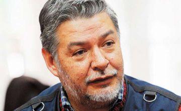 Fallece el sociólogo Juan Carlos Pinto, exfuncionario del TSE y la Vicepresidencia