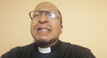 El padre Miguel Albino reflexiona sobre la parábola del Sembrador