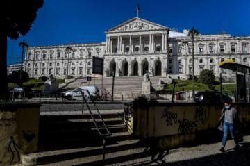 El Parlamento portugués legaliza la eutanasia
