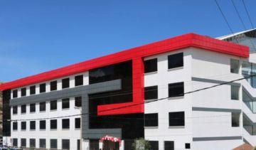Hoy rinden examen los postulantes a cargos en institutos de Potosí