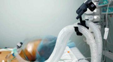 ¿Cuánto debe costar un día de internación en terapia intensiva?
