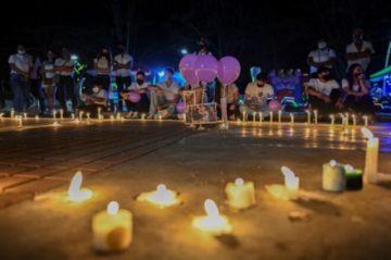 Reportan que hay tres muertos y cientos de desplazados tras nueva masacre en Colombia