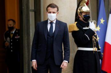 """Francia urge al Reino Unido a """"escoger"""" su relación con la UE"""