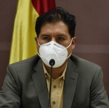 Ministro de Salud convoca a dialogar a médicos sobre observaciones al proyecto de Ley de Emergencia Sanitaria