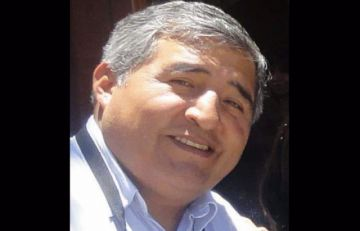 La Paz: Fallece comunicador católico y docente universitario Vladimir Montecinos