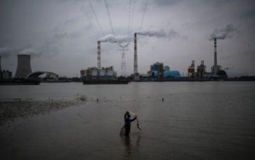 China lanza su mercado de carbono, llamado a convertirse en el mayor del mundo