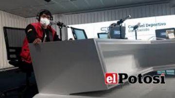 Comienza la denuncia internacional sobre la depredación del Cerro Rico