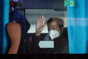 Misión de la OMS en China no dará resultados rápidos, dice experto