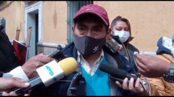 Potosí recauda 51 millones de Bolivianos gracias a las regalías mineras