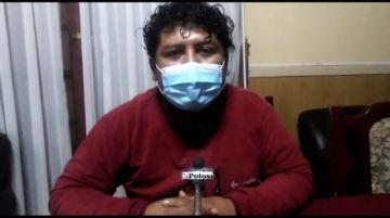 Madura la compra de vacunas contra el coronavirus en el municipio potosino
