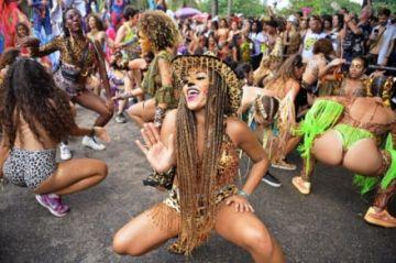 Río aprieta aún más las clavijas contra las fiestas de Carnaval