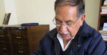 SIHP propone Premio póstumo para Edgar Ramírez