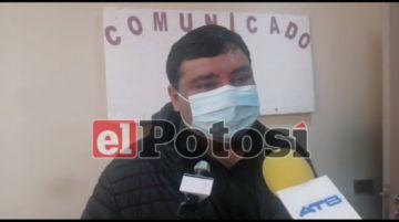 Ya hay restaurantes sancionados por violar normas de bioseguridad en Potosí