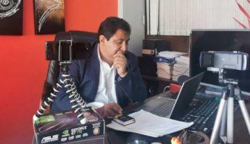 Deniegan Acción Popular que pretendía postergar elecciones subnacionales