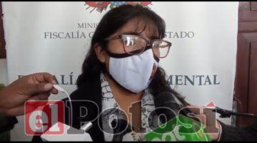 Investigan biocidio de perritos en Tupiza, hay una investigada