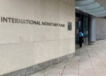 El FMI advierte que recrudecimiento de pandemia en Latinoamérica amenaza recuperación