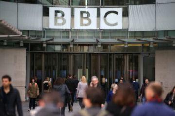 China prohíbe Servicio Mundial de la BBC tras investigación sobre uigures