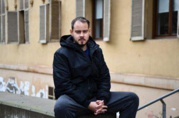 La condena de un rapero causa dolor de cabeza para el gobierno de España