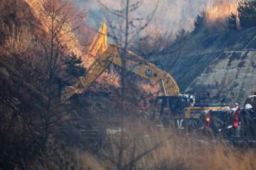 Reportan que hay más de 100 heridos en Japón tras terremoto frente a costas de Fukushima