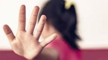 Reportan presunta violación grupal a adolescente de 14 años en Uyuni