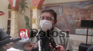 Transporte potosino pide evitar perjuicios por cambios en la Gobernación