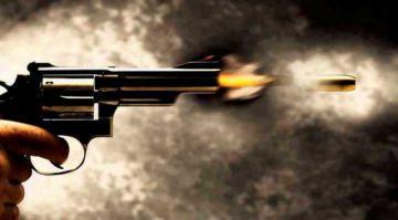 Matan a un brasileño en Cobija y la Policía señala que sería por 'ajuste de cuentas'