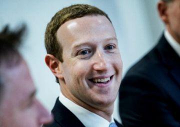 Facebook desafía a Australia bloqueando los contenidos de actualidad