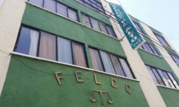 El Alto: Aprehenden a una persona que ofrecía 'avales' usando nombre de la agrupación Jallalla