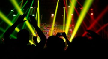 La Paz: Denuncian a dos personas acusadas de robar pertenencias en fiestas particulares