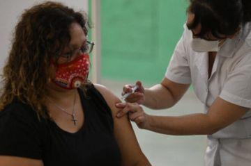 Países ricos tienen casi la mitad de 200 millones de vacunas anticovid administradas en el mundo