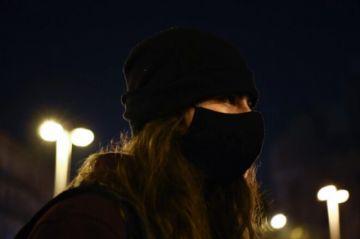 """""""Pablo Hasél y mucho más"""" detrás de la ira de la precaria juventud española"""