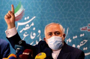 Irán comienza a limitar las inspecciones sobre su programa nuclear