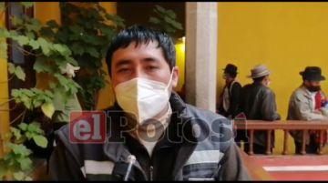 Emap reporta incremento en la generación de basura en la ciudad de Potosí
