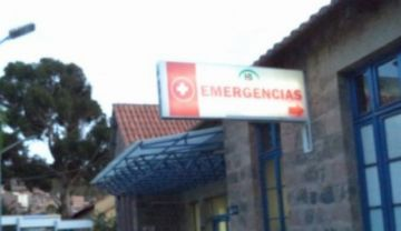 Hoy se aplica el examen de residencia médica para formar especialistas