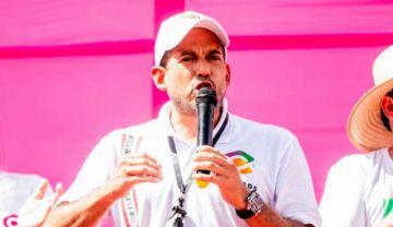 Anulan citación de Luis Fernando Camacho por investigación policial a un coronel