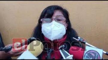 Defensoría del Pueblo busca concienciar a comunidades para evitar linchamientos