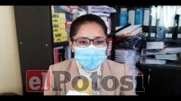 Defensorías halla caso de adolescente que huyó de su casa en Cochabamba