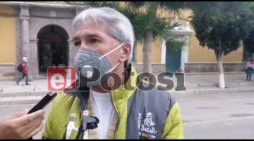 Vecinos esperan que lenocinio clandestino en San Marcos no se reabra