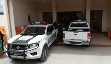 Policía informa que son seis los fallecidos tras caer en la UPEA