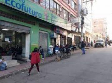En 2020 creció la cantidad de beneficiarios del bono Juancito Pinto en Potosí